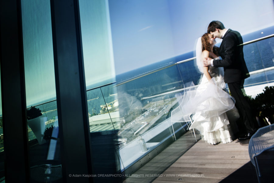 KK_WEDDING_SESSION_01