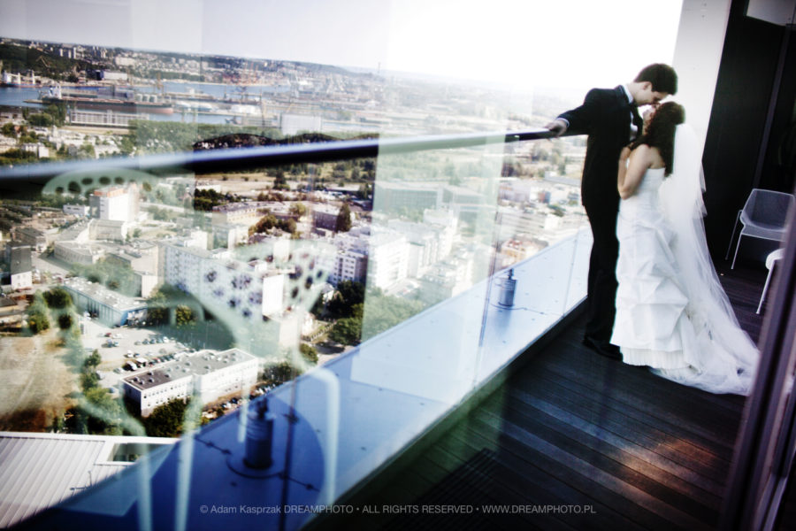 KK_WEDDING_SESSION_04