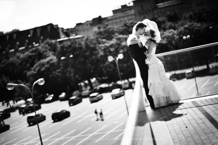KK_WEDDING_SESSION_13