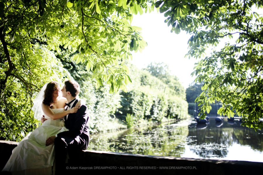 KK_WEDDING_SESSION_22