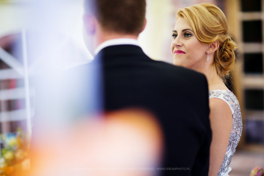 AC_WEDDING_2014_006