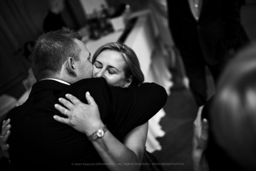 AC_WEDDING_2014_008