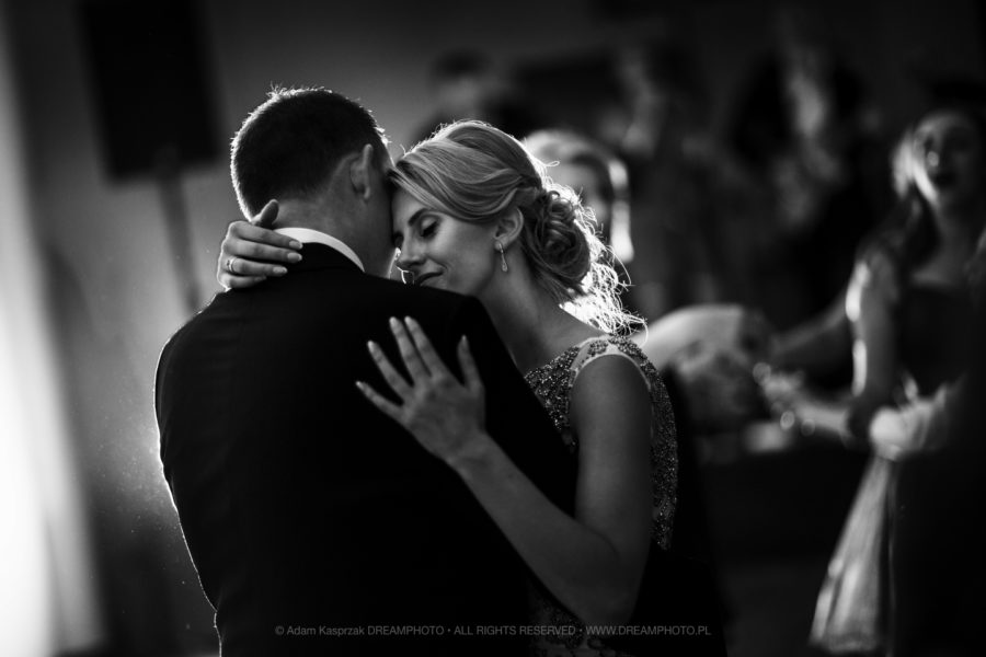 AC_WEDDING_2014_015