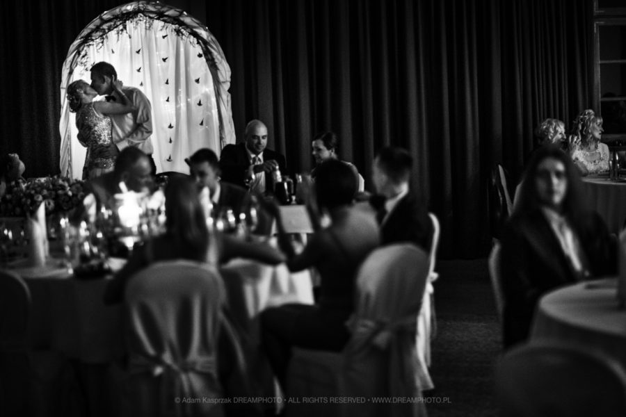 AC_WEDDING_2014_018