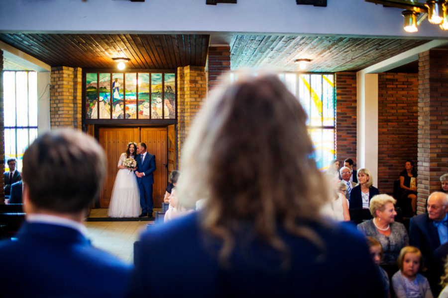 wedding2016_ania_maciej_007