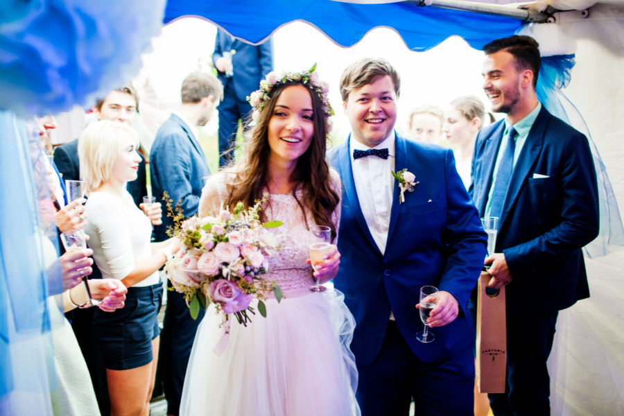 wedding2016_ania_maciej_027