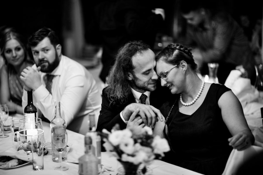 wedding2016_ania_maciej_042