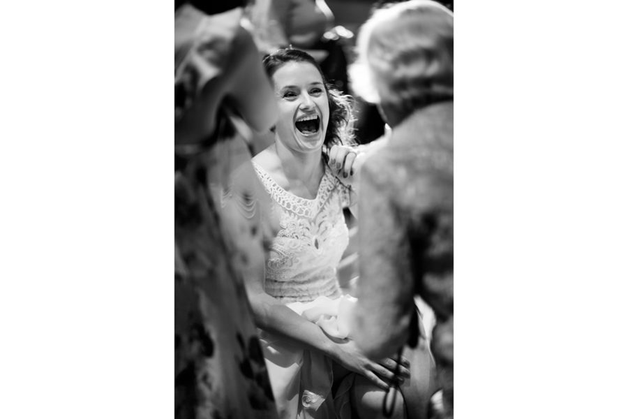 wedding2016_magda_luke_050