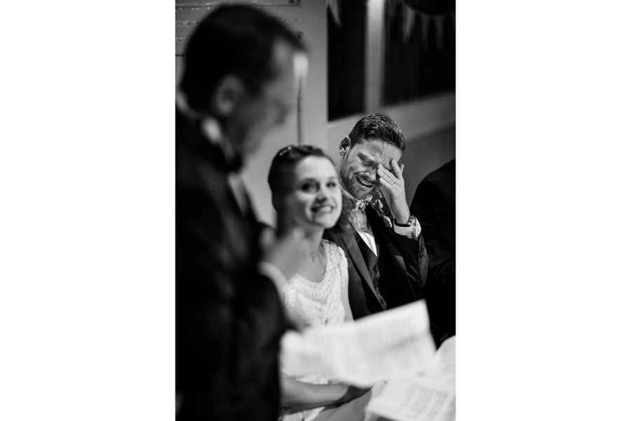 wedding2016_magda_luke_052